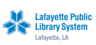 Lafayette Public Library