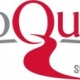 Proquest Newsstand includes full-text access to The Daily Advertiser
