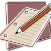 Writing Down Dementia