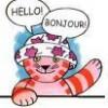 French Fun Day