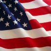 Memorial Day Library Closings