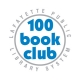 Take the 100 Book Club challenge!