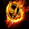 Hunger Games Week