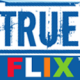 TrueFlix: Non-fiction resource for kids!
