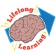 LPL: Your Lifelong Learning Toolkit