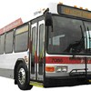 City Transit to Begin Servicing the South Regional Library
