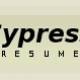 Create Professional Resumes with Cypress Resume