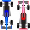 Hot Wheels Speedway