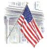 Library Closure: Fourth of July