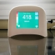 Speck Air Quality Monitors Available for Checkout