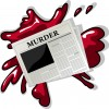 Murder, Mayhem and Munchies