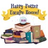 Harry Potter Escape Room!