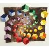 """""""quilts Quilts QUILTS"""" Exhibit"""