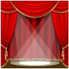 Master Puppet Theater