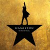 Hamilton Social for Teens