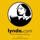 Lynda.com @ LPL