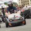 Powerwheels Racing