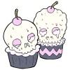 Decorate a Cupcake