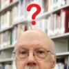 Where's Sam? An Adult Scavenger Hunt: Main Library