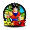 Dragon Ball Z Fan Party