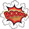 Fizz Boom Pop!