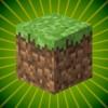 Minecraft: Library Mode