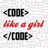 Code Like a Girl