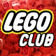*Virtual* LEGO Club