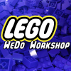 LEGO WeDo Workshop