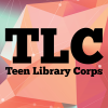 Teen Library Corps