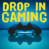 Drop-In Gaming