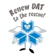 """RENEW DAT"" Auto-renewal Service"