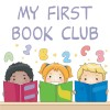 My First Book Club
