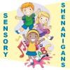 Sensory Shenanigans