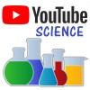 YouTube Science