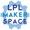 Makerspace & Tech Labs: Upcoming Programs