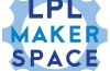 LPL Makerspace: Open Access Hours