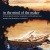 In the Mind of the Maker with Guest Speaker C.E. Richard: Alexandre Mouton House