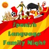 Spanish Language Family Night