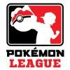 Pokémon League