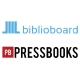 Try BiblioBoard: A New Indie Author Composition Service