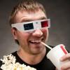 Geek Cinema