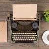 Life Writing Workshop