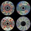 Teen DIY: CD Art