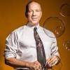 "Jeff Boyer Presents ""Bubble Trouble"""