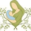 Enhancing Brain Development for Your Baby