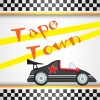 Tape Town