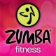 Free Zumba at the Library!