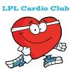 LPL Cardio Club