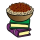 CANCELLED: Red Beans, Rice, and Reading